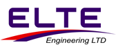 Elte Engineering Ltd.